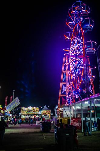 Simpsonville Fair-20
