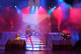 Judas Priest & Black Label Society t1i-8209