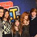 Spencer, Zendaya, Shealiegh, Bella & Calum_0111