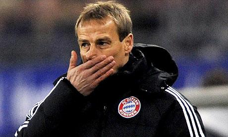 Jurgen-Klinsmann-001