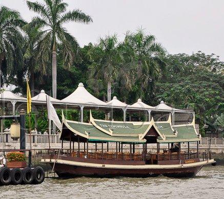 Bangkok boat (1 of 1)