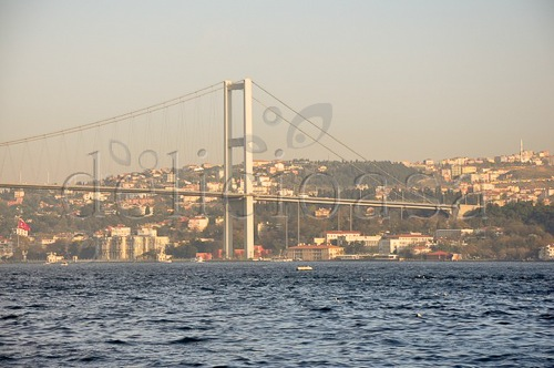 Istanbul (129 of 133)