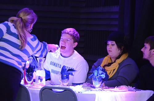 Hunger-Banquet-12.jpg