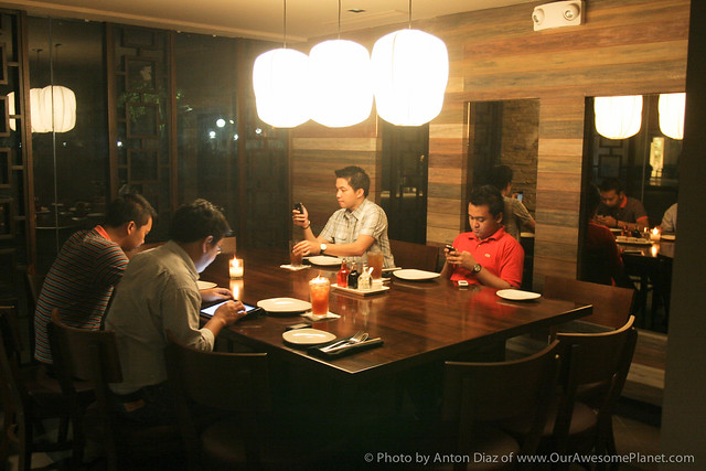 P.F. Chang's in Manila!-59.jpg