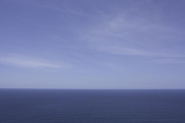 Blue Sydney (2/6)