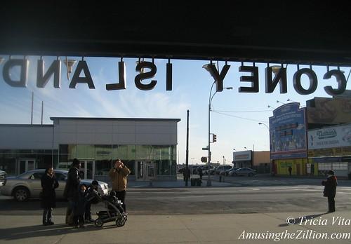 DNALSI YENOC