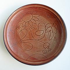 WM. Plate