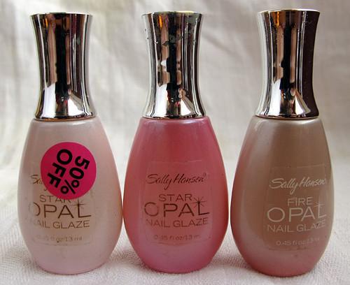 sh-opals-pullot