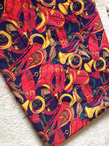 Fugly Fabric 4