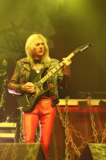 Judas Priest & Black Label Society-4960