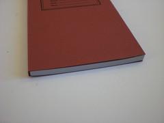 PocketDeptNotebook3