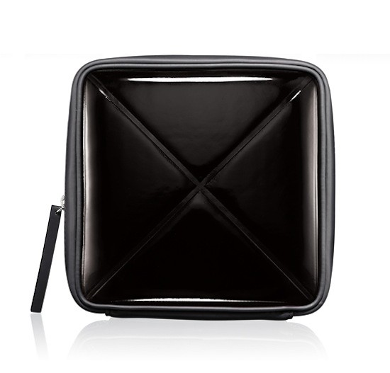 Product Photo - Beauty Powder (2)