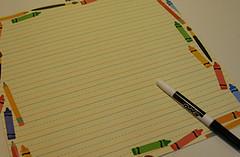 frames-penmanship