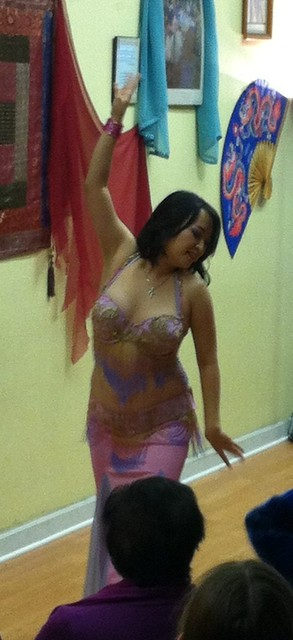 dance exercise, Nia, Nia Class, Nia dance, Nia workout, belly dance, Nia teacher, Nia routine, San Jose, Nia