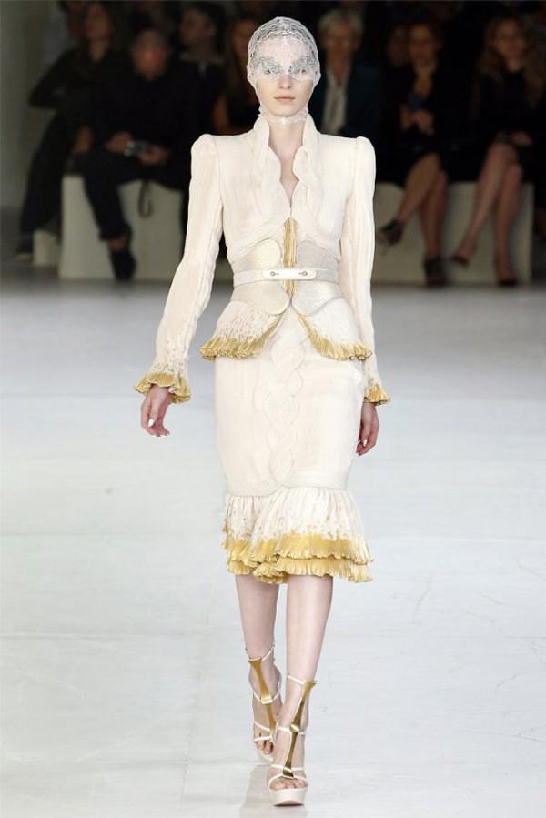 Spring:Summer 2012 - Fashion Show (9)