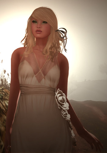 Empress & Hierophant