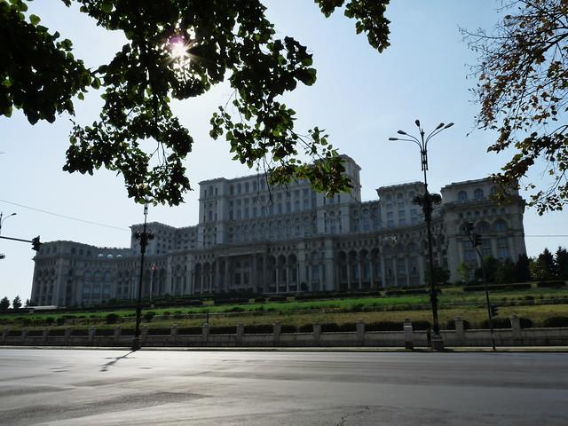 Bucarest_95