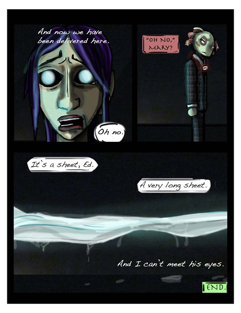 weirdpart9_Page_6