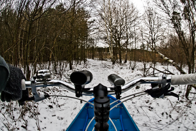 winter bullitt (3)