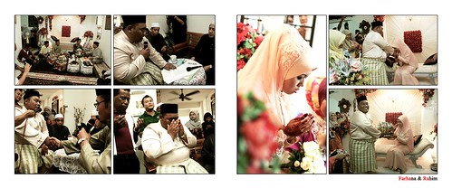 farhana-wedding-photographer-kuantan-2