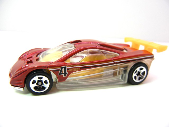 hot wheels holiday 8 packs (16)