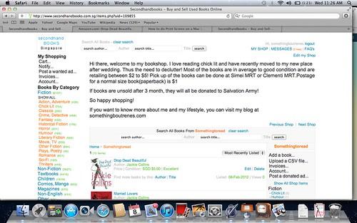 Screen Shot 2012-02-08 at 11.26.52 AM