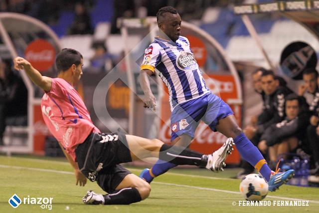 Deportivo _ Tenerife FFG 012