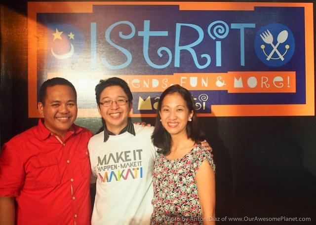 Distrito at Makati Opening!-13.jpg