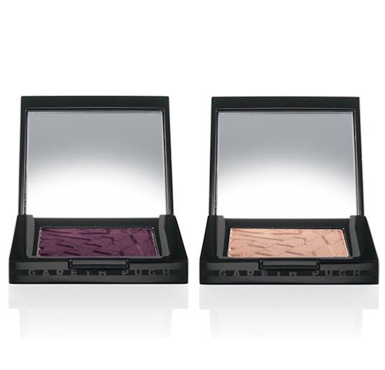 Product Photo - Eyeshadow & Blush