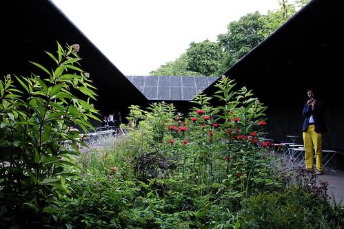 JK Peter Zumthor Serpentine Pavilion - 1.jpg
