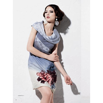 Ladies Fashion Designer Dresses