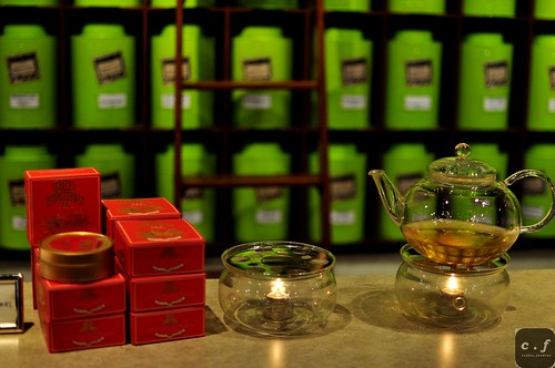 the urban tea merchant 00064