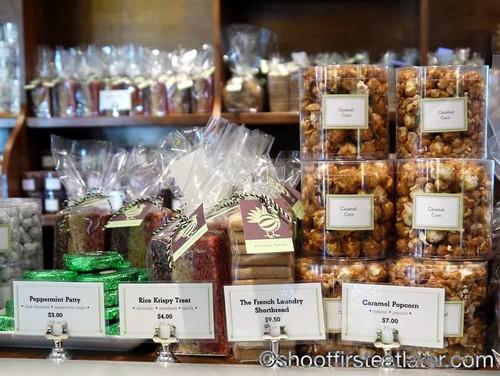 Bouchon Bakery-3