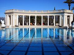 The Neptune Pool