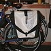 Ortlieb Back-Roller Pannier - closed