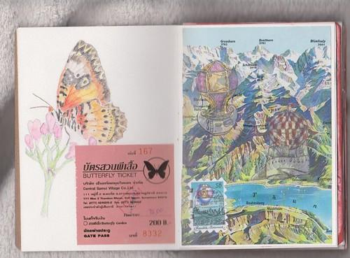 sketchbook-page4-5-150