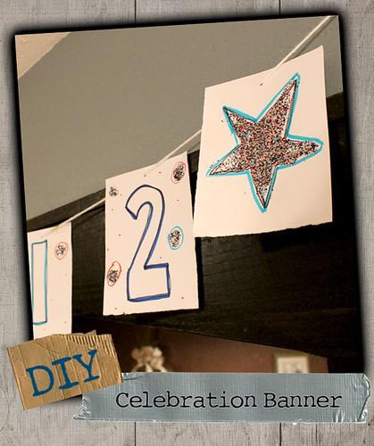 diy_banner