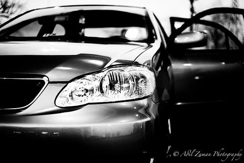 IMG_0061 by Adil Zaman