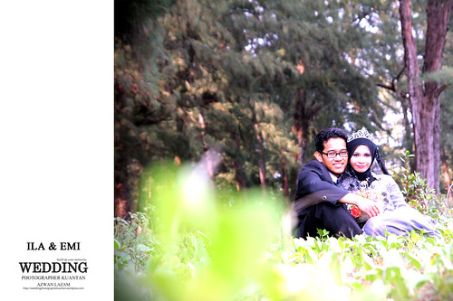 wedding-photographer-kuantan-ila-emi-small-4