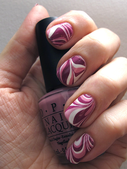 Water marble 01