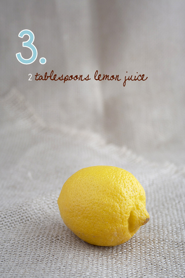 lemon_words