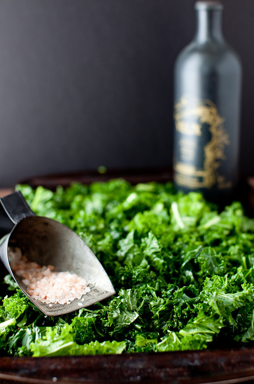 Spinach_Soup_Kale_Chips_4