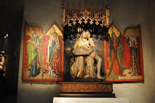 2011.11.10.485 - STOCKHOLM - Historiska museet