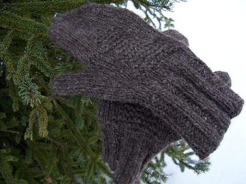 tree mittens2