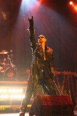 Judas Priest & Black Label Society-4864