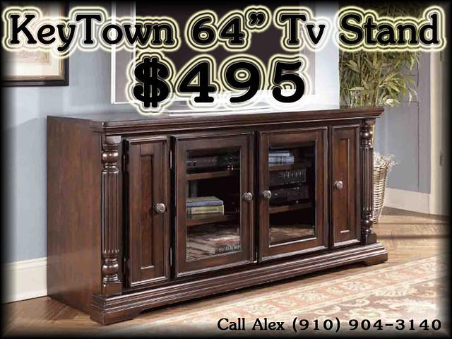 w668_ $495keytown