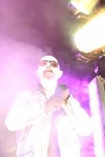 Judas Priest & Black Label Society-5048