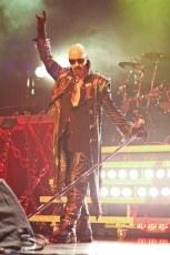Judas Priest & Black Label Society-4958