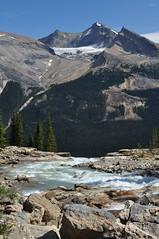 Twin Falls, 29 Aug 2011