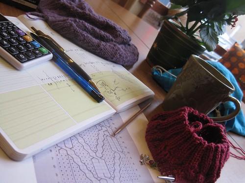 Dec15-YarnShop2